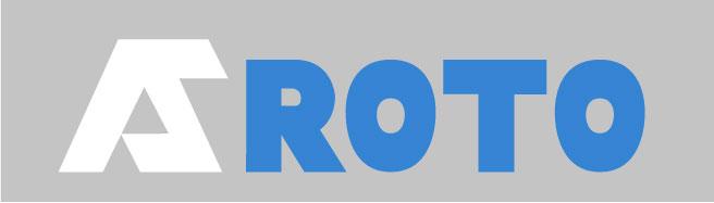 Asroto (s) Pte. Ltd